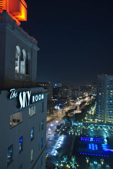 the sky room the sky room weddings get prices for wedding venues in ca