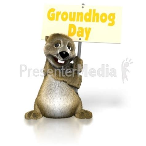 groundhog day groundhog name news groundhog day punxsutawney phil