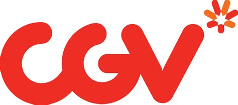 Job Title For Resume by Find Jobs At Cj Cgv Viet Nam