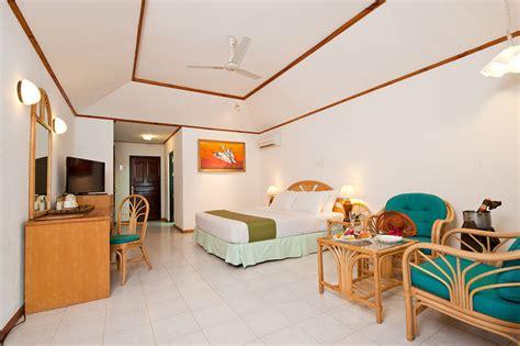 paradise resort maldives superior bungalow paradise island resort spa