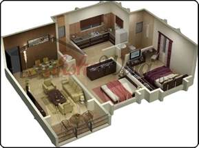 Floor And Decor Plano Texas 3d Floor Plans 3d House Design 3d House Plan Customized