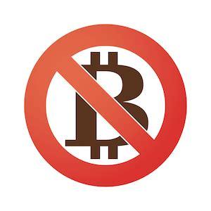 bitcoin anjlok tak terpecahkan misteri hilangnya satoshi nakamoto sang