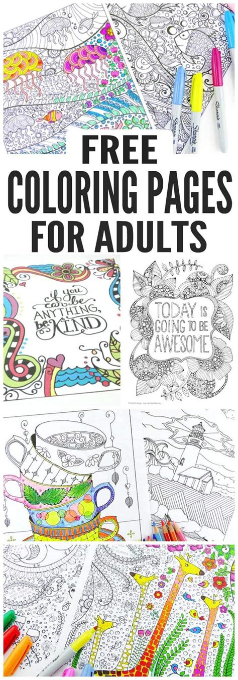 coloring book not on datpiff free coloring pages for adults easy peasy and