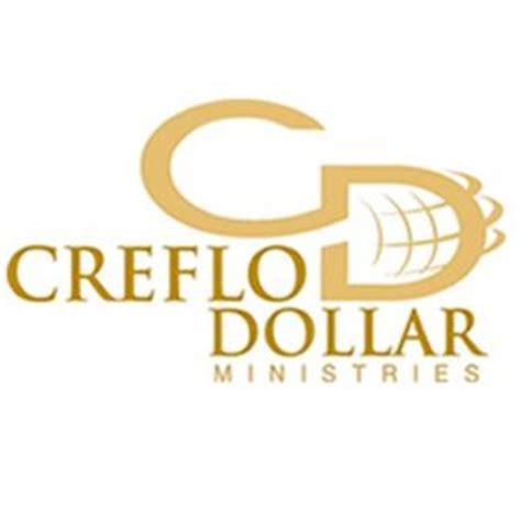world changers church international broadcast