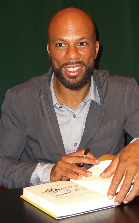 movie actor common common rapper wikipedia