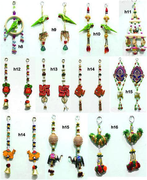 Diwali Handmade Decorative Items - handmade diwali items images