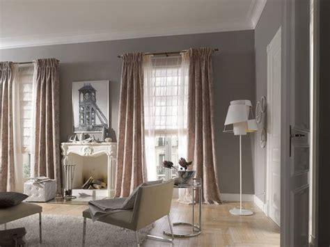 suche gardinen wohnzimmer fenster dekorieren mit gardinen suche stilniy