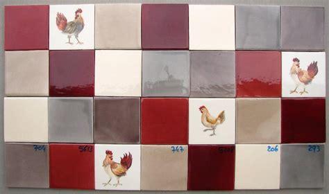 fa 239 ence et carrelage mural de cuisine carreaux