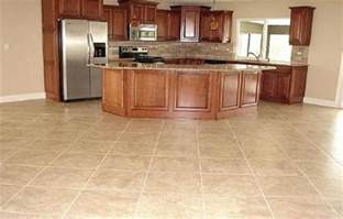 Types Of Flooring For Kitchen Floor Tile Types Houses Flooring Picture Ideas Blogule Best Type Of Kitchen Floor Tile In