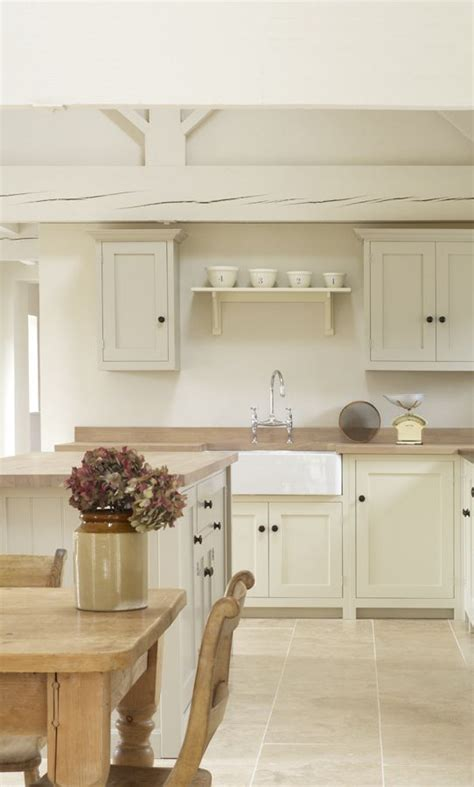 country shaker kitchens country kitchen ideas houspire