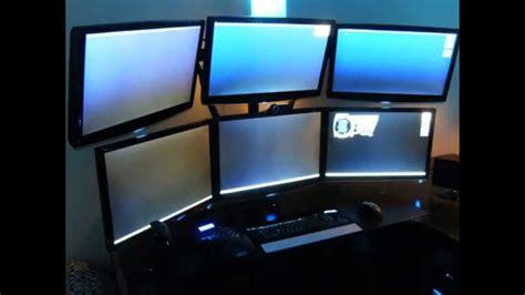 build my room my computer room build