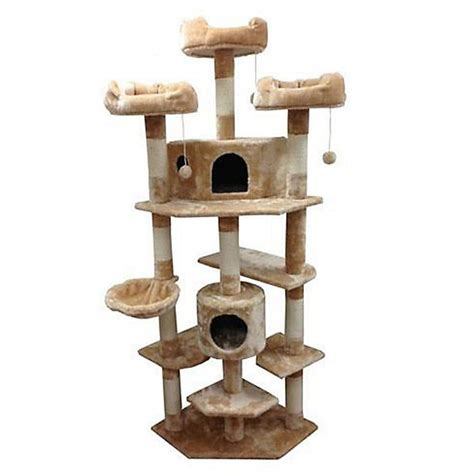kitty mansions denver cat tree cat furniture towers