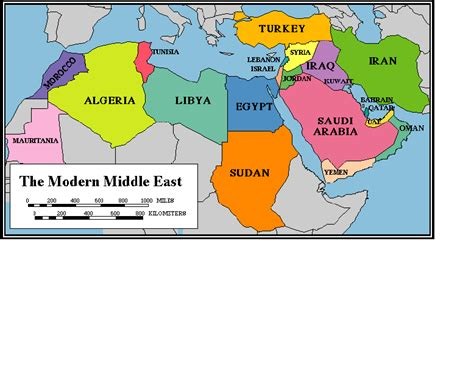 middle east map for tomtom middle east muslim map 28 images middle east religious