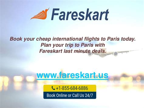 cheap flights to book cheap flights on fareskart us