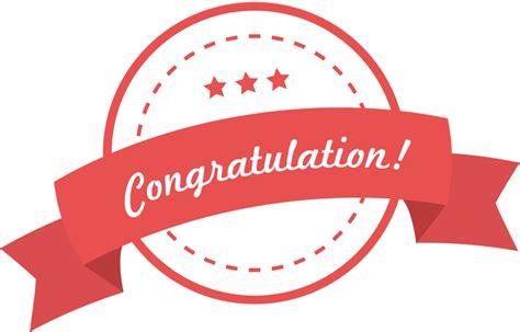 Tas Ultah Banner Transparant Murah tas guide congratulations payrollhero support