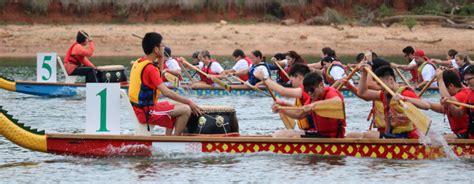 dragon boat festival 2019 hong kong dragon boat festival 2019 in mainland china hong kong