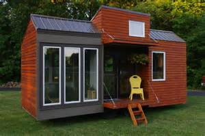 Small Houses For Sale Tiny Homes For Sale Tiny Homes For Sale