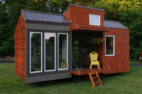 tiny homes for sale tiny homes for sale