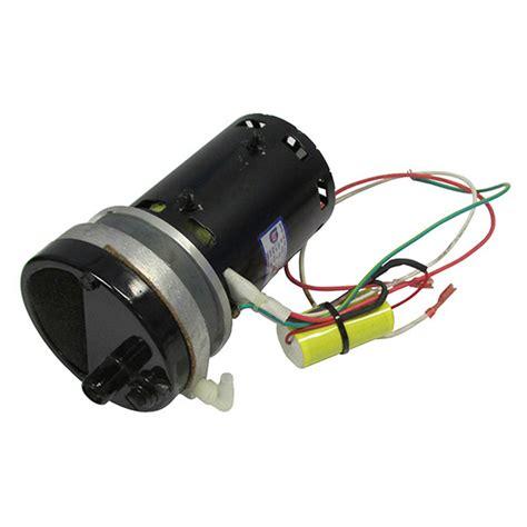 trim kit for procom vent motor kit for air heaters procom heating