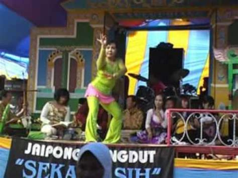download mp3 pongdut sunda download jaipong bangbung hideung kesurupan