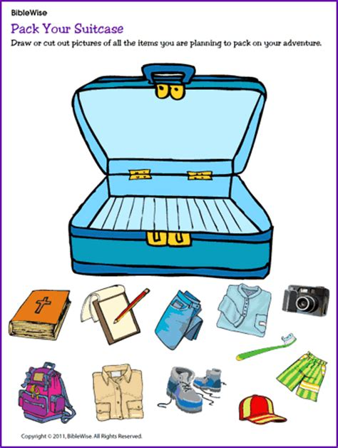 a successful journey packing jesus in your suitcase books pack your suitcase holy land tour korner biblewise