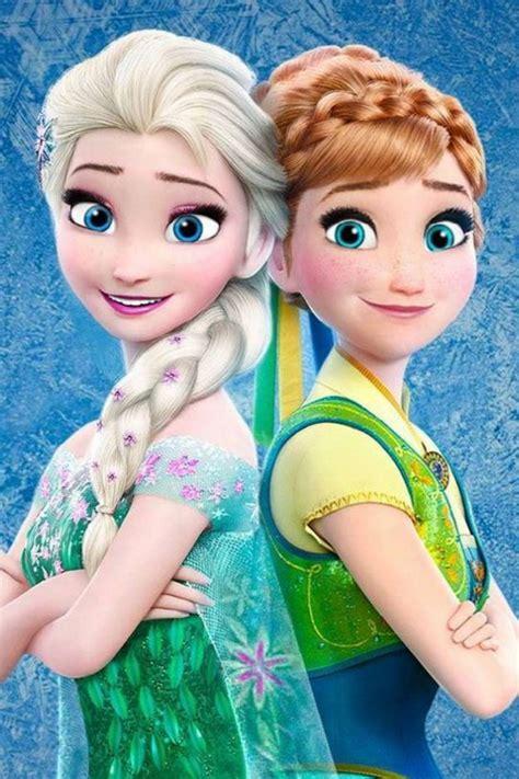 frozen 2 film release date uk frozen 2 release date when is the disney movie out