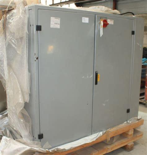Armoire 160 Cm Largeur by Armoire Electrique A Porte Hauteur 150 Cm Largeur