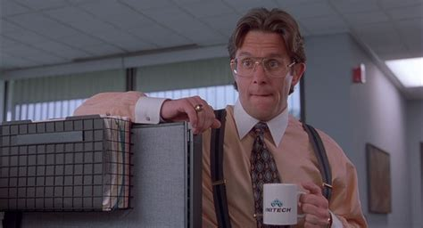 Office Space Manager 3 Ways To Be A Bad Sales Manager