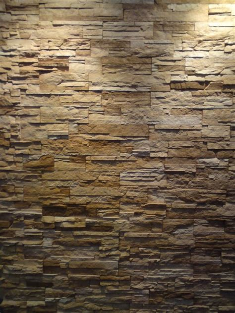 wall textures designs stunning collection of free stone wall texture designs