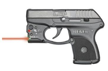 viridian reactor r5 tactical light ecr viridian reactor 5 laser sight for ruger pistols w