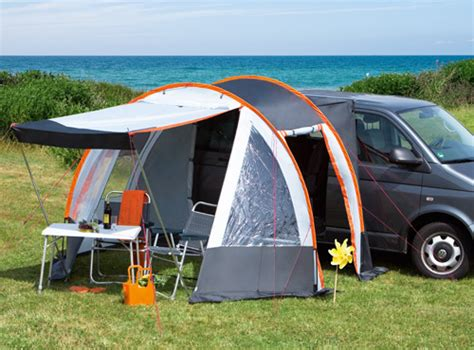 picco drive away awning cer vw t4 t5