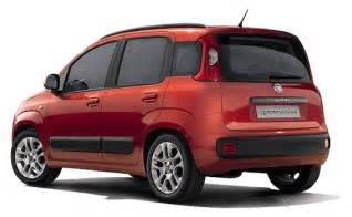 Fiat Pt Novo Fiat Panda Original Genial E Incr 237 Vel Fiat