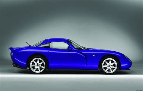 tvr cars models tvr cars models 28 images all tvr models list of tvr
