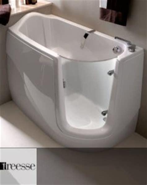 wannen duschaufsatz sitz badewanne mit duschaufsatz kreative ideen f 252 r
