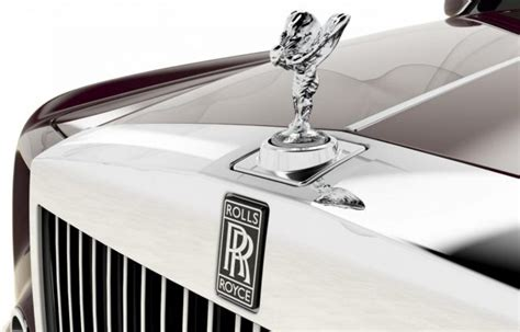 rolls royce logo wallpaper rolls royce logo wallpaper hd images hd wallpapers
