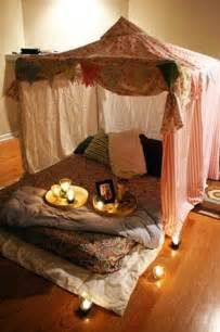 How To Build Living Room Fort The World S Catalog Of Ideas