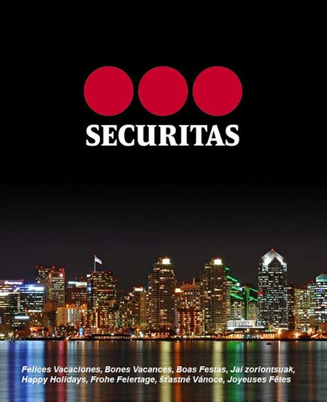 Securitas Security by Securitas Armed Security Images