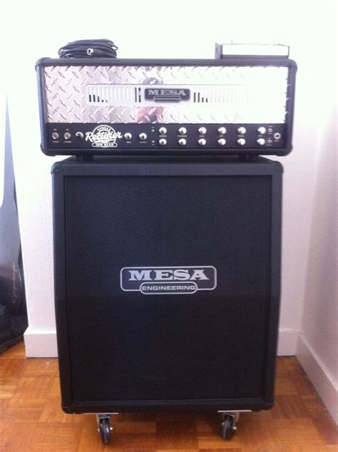 mesa boogie 2x12 cabinet weight mesa boogie recto 2x12 vertical slant image 636764