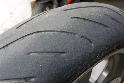 Motorradreifen österreich by Abgefahren Michelin Pilot Power 3 Mein Fahrzeugblogmein
