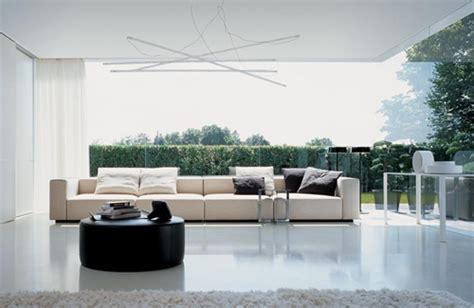 modern design blogs gray interior design blog modern italian