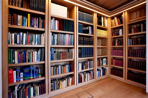 reading rooms library well stocked library with reading room hd inspiria knowledge cus