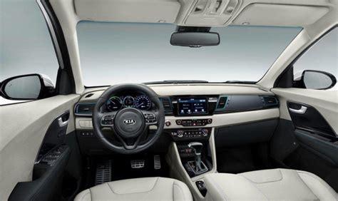 Kia Optima 2020 Release Date by 2020 Kia Optima Changes Price And Release Date Rumors Kia