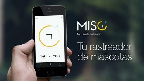 miso app domestika