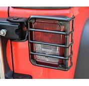 Best 25  Jeep Wrangler Rubicon Ideas On Pinterest Jeeps