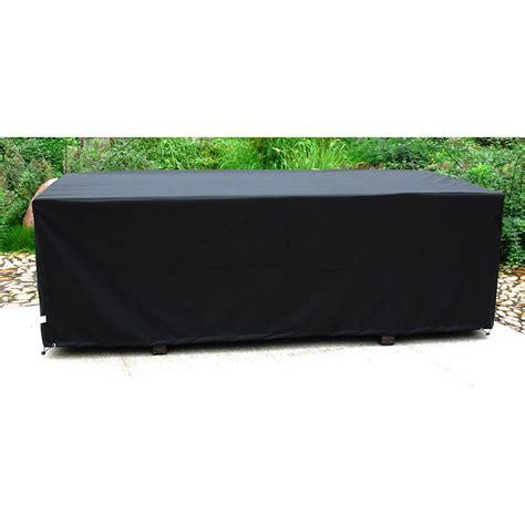 Superbe Bache Protection Salon De Jardin Leroy Merlin #1: housse-de-protection-pour-table-dcb-garden-210-x-105-x-67-cm.jpg