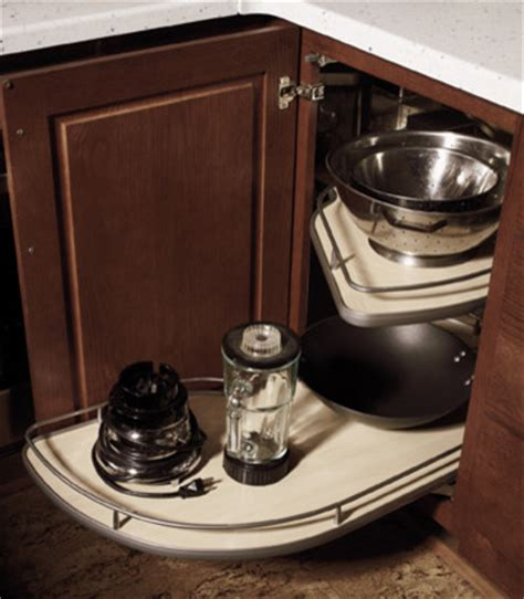 corner cabinet storage solutions kitchen coolest and most accessible kitchen cabinets ever next