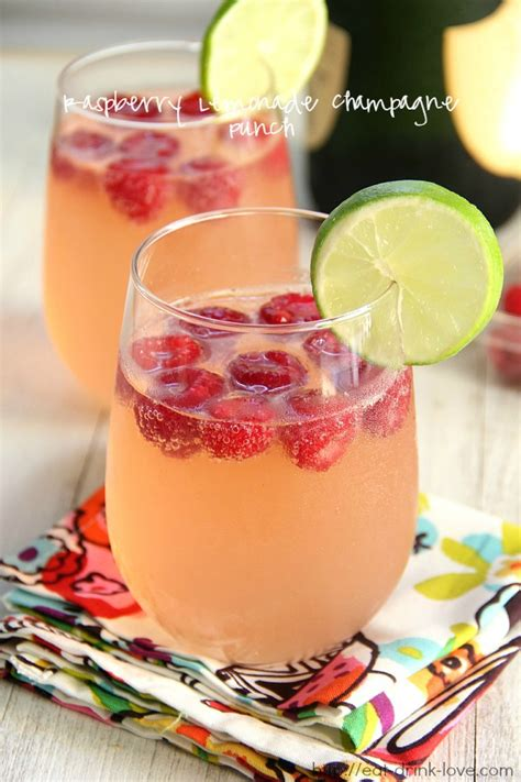 Punch Recipes For Baby Shower by 44 Ridiculously Easy Delicious Baby Shower Punch Recipes