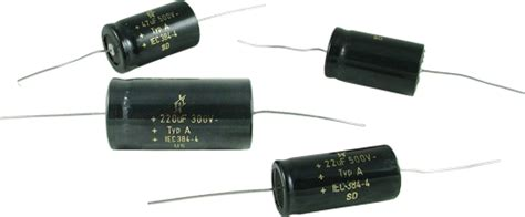 350 f capacitor 350 f capacitor 28 images 350f 2 5vdc d cell ultracapacitor maxwell bcap0350e250t03 ebay