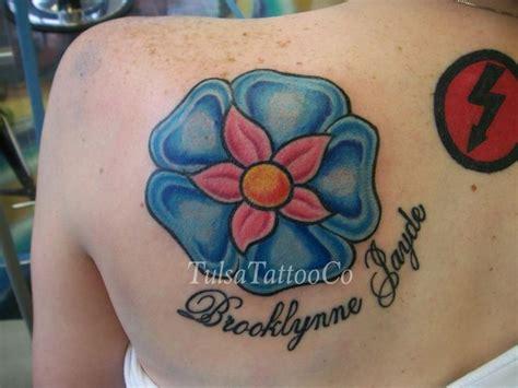 christian tattoo tulsa 1000 images about rev tulsa tattoo co on pinterest