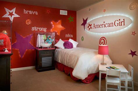imagenes para pintar habitaciones habitaciones infantiles en rojo muchas fotos